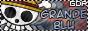 Grande Blu GDR